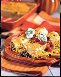 Simple Easy Chicken Recipes For Dinner.Baked Chicken Taquitos Easy Recipe For Dinner And Kid . 30 Minute Meal Plan: Quick And Simple Recipes To Free Up A . Easy Chilaquiles Recipe The Weary Chef. Home and Family Quick Beef Recipes, Beef Casserole Recipes, Ground Beef Casserole, Beef Recipes For Dinner, Easy Chicken Recipes, Quick Meals, Mexican Food Recipes, Cooking Recipes, Keto Recipes