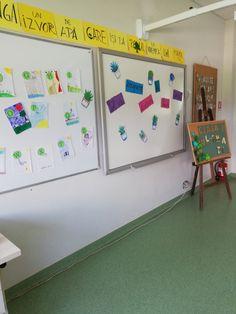 întrecoperți Classroom Decor, Kitsch, Frame, Instagram, Home Decor, Picture Frame, Decoration Home, Room Decor, Frames