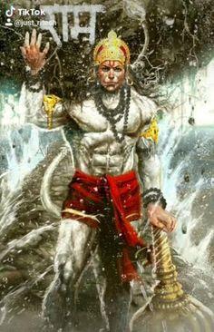 happy ram navami wishes images Hanuman Images Hd, Hanuman Ji Wallpapers, Hanuman Photos, Lord Shiva Hd Images, Shiva Photos, Hanuman Murti, Shri Ram Photo, Ram Hanuman, Ram Photos