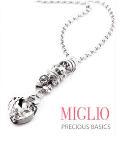 MIGLIO DESIGNER JEWELLERY - Precious Basics Workbook Jewelry Design, Designer Jewellery, Jewelry Collection, Jewelery, Silver Jewelry, Handmade Jewelry, Bracelets, Independent Consultant, Gifts