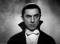 Lugosi Dracula, Bram Stoker's Dracula, Count Dracula, Badass Movie, Fiction, Horror Monsters, Cinema, Horror Icons, Famous Monsters