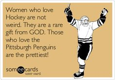 Search results for 'hockey' Ecards from Free and Funny cards and hilarious Posts | someecards.com