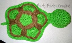 60 Best Crochet Photo Prop Images Crochet Crochet Baby