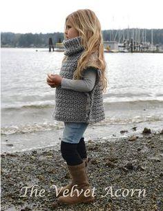 Dieses Angebot ist ein PDF Muster nur für die Aura-Pullover. Dieses Kap ist handgefertigt und mit Komfort und Wärme im Verstand entworfen...