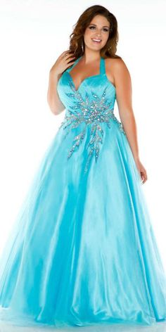 plus size prom dress ...... Also, Go to RMR 4 awesome news!! ...  RMR4 INTERNATIONAL.INFO  ... Register for our Product Line Showcase Webinar  at:  www.rmr4international.info/500_tasty_diabetic_recipes.htm    ... Don't miss it!