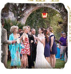 M Probably Over Budget Huh Z San Antonio Wedding Venues Gallagher Ranch