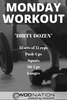 Want for workout plans? Kindly view this fitness workout plans number 9467761619 immediately. Monday Workout, Wod Workout, Workout Challenge, Workout Schedule, Murph Workout, Workout Calendar, Cycling Workout, Wöchentliches Training, Circuit Training