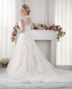 Product Name: 1622 - Wedding Dresses | Bonny Bridal
