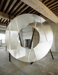 Anamorphoses-Georges-Rousse-2