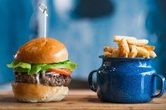 Aydens Bar and Grill -saskatoon. the best burgers Roasted Garlic Aioli, Duck Confit, Good Burger, Caesar Salad, House Made, Charcuterie, Ground Beef, Hamburger, Grilling