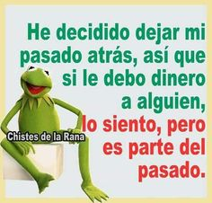 Lo siento Funny Spanish Jokes, Spanish Humor, Funny Jokes, Hilarious, Good Morning Snoopy, Spanish Inspirational Quotes, Spanish Quotes, Frog Meme, Mexican Humor