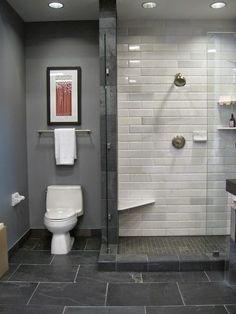 banheiro+cinza+decoreba-design.jpg 555×740 pixels