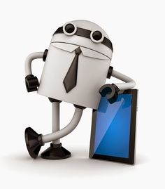 Using Product Recommendations To Increase Your Bottom Line  In affiliate marketing, there are many ways in which you can increase your earnings and maintain the account that you have worked so hard for already. Most of the techniques and tactics can be learned easily. No need to go anywhere and any further. They are available online, 24 hours a day and 7 days a week.