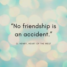 50 Cute Best Friend Quotes About True Friendship