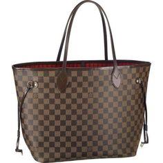 d30042b30 Louis Vuitton bags and Louis Vuitton handbags Louis Vuitton Neverfull MM 248