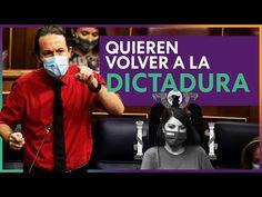 300 Ideas De España En 2020 España Corrupcion España Que Es La Democracia