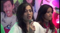 SEVA Launching Single (Ini Laguku) #Part 3