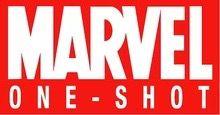 Marvel One-Shots http://www.wdwfanzone.com/2015/07/marvel-one-shots/