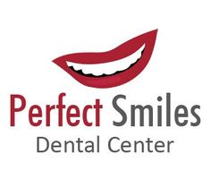 Get the Best Dental logos by the experienced logo design professionals. Our Dental Logos are professional and attractive. Buy One at just $19.