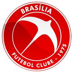 Brasília FC |