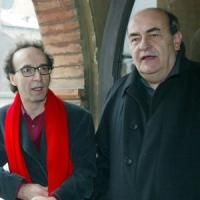 16 giugno 2012: è morto Giuseppe Bertolucci, lutto nel mondo del cinema e della cultura