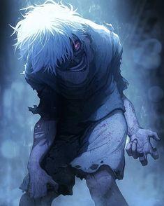 Kaneki Y Touka, Ken Kaneki Tokyo Ghoul, Sad Anime, Manga Anime, Otaku Anime, Tokyo Ghoul Wallpapers, Japanese Anime Series, Japanese Art, Dark Art Drawings