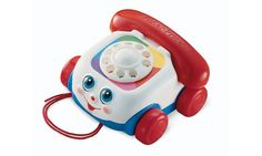 fisher-price_chatter_telephone