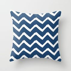 Geometric Cushions, Coastal Style, The Hamptons, Designer Cushions, Chevron, Throw Pillows, Collection, Toss Pillows, Decorative Pillows