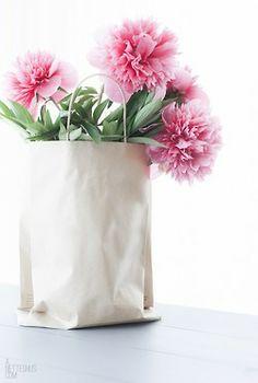 ..lovely always flowers, em www.reciclardecorar.net
