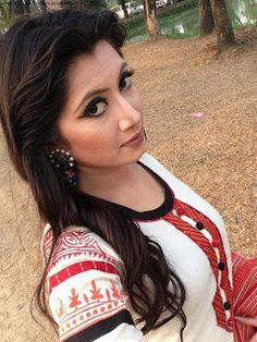 Choti girl xxx smart photo