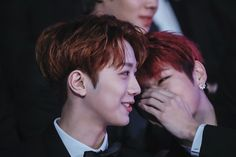 Guan Lin, Lai Guanlin, Couples, Babys, Group, Instagram, Babies, Couple, Baby