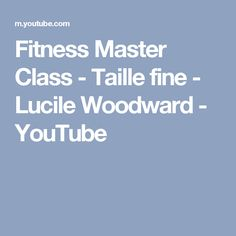 Fitness Tips with Chrissy Zmijewski: Reverse Cruches Zumba Fitness, Fitness Tips, Lucile Woodward, Trx Training, Coach Sportif, Le Pilates, Ab Routine, Master Class, Fett