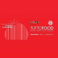 #tuttofood #tuttofood2015 #expo #expo2015 #expomilano2015 #expoitaly #pausa #pausayouritalianbreak