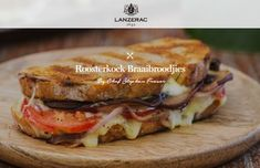 If you missed FMR Fine Food this week, head to our website to hear the podcast. Once your appetite has been whet, scroll to the recipe section and get chef Stephen Fraser of Lanzerac Wine Estate's recipe for roosterkoek braaibroodjies. The perfect accompaniment to your braai. #jhpgourmetguide #gourmetguide #braaiseason #festiveseason #summerdaysarecoming #braaibroodjies #winelands #FMRFineFood #recipesforyou #braairecipes #proudlySouthAfrican Braai Recipes, Culinary Arts, Wine, Website, Hot, Gourmet