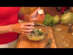 Easy Recipe Videos by Nick and Silke - We love to Cook and it Shows! | The Jager's Blog