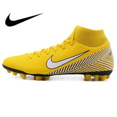 NIKE SUPERFLY 6 ACADEMY NJR AG-R Men's Football Shoes #fitgirl #workout #muscle #muscu #fitnessmotivation #body #training #fitnessaddict #teamshape #musculations #nopainnogain #fitnessgirl #musculationbody #musculationfemme #musculation #healthyfood #musculationaddict #nutrition #musculationfrance #healthy #bodybuilding #fitfam #fitnesslife #gym #musculationpourtous #fitness #fashion #fashionblogger #fashionista #outfitoftheday Football Shoes, Men's Football, Seamless Transition, Body Training, R Man, Superfly, Fitness Fashion, Outfit Of The Day, Bodybuilding