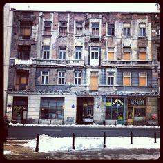 Żelazna 43, Warszawa
