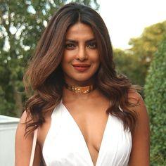 Final, sorry, Priyanka chopra boob sex you thanks