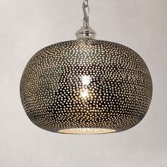 Luna Ceiling Light Pendant Fitting - All For Decoration Lounge Ceiling Lights, Lounge Lighting, Hall Lighting, Ceiling Light Design, Lighting Ideas, Bedroom Ceiling Lights, Living Room Lighting Ceiling, Large Pendant Lighting, Kitchen Pendant Lighting