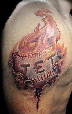 art tattoo designs fire on hand men | gallery tattoo designs fire