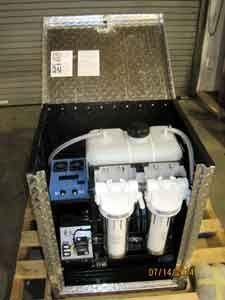 HHO Kits Hydrogen Generators For Cars - HHO Kits Direct