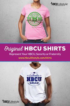 Howard Alumni - Unisex T-shirt 3.8 oz., 50% polyester, 25% combed ...