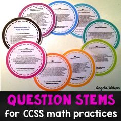 Question+stems+for+Common+Core+math+practices