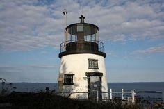 Maine  http://www.unc.edu/~rowlett/lighthouse/me2.htm