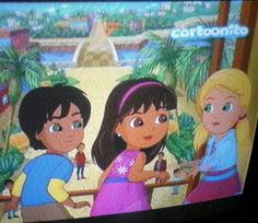 dora the explorer doras halloween parade dvd products pinterest free shipping and products