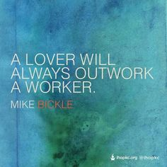 38 Best Mike Bickle images in 2017   Prayer, Prayers, Joyce
