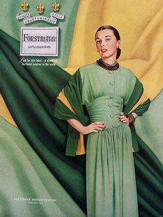 forstmann-wool-1948