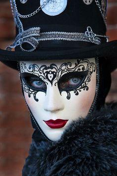 1000+ ideas about Carnival Masks on Pinterest | Carnival Of Venice ...