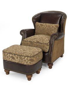50 Best Comfortable chairs images | Furniture, Chair ...