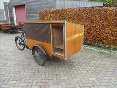 www.trondbargie.nl - - - - - - -  De Bakker !